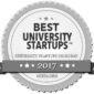 badge-ncet-university-startup